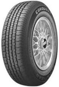 22275045 LT245/75R16 Conquest Goodyear