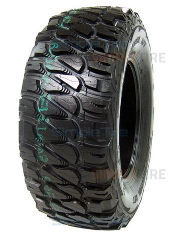 National Chaparral M/T LT245/75R-16 21542730