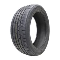 14480NXK 245/35ZR20 N5000 Plus Nexen