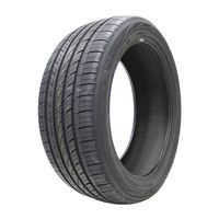 14474NXK 245/35ZR-19 N5000 Plus Nexen