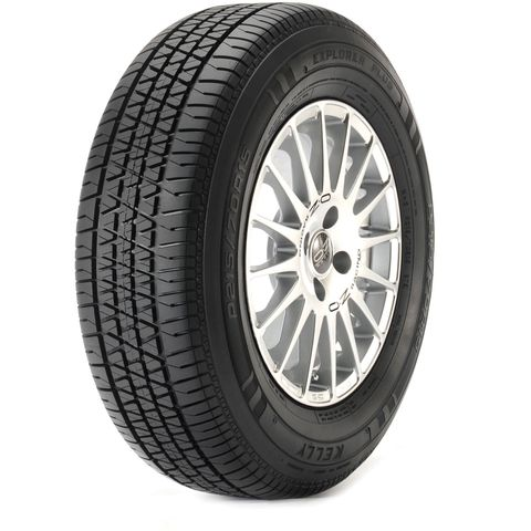 Kelly Explorer P225/60R-16 356158269