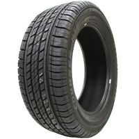 90000005667 305/50R20 Courser HTR Plus Mastercraft