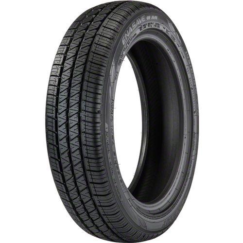 Dunlop Enasave P195/65R-15 267028904