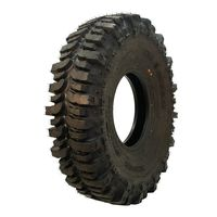 B128 LT35/10.50--15 TSL Bogger Interco