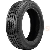 42699 P205/60R-16 Energy MXV4 S8 Michelin