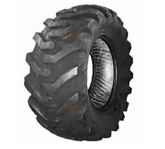 Specialty Tires of America American Contractor R4 Industrial Tractor Tread B 16.9/--28 NC577