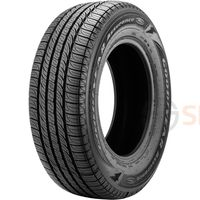 413047507 P195/70R-14 Assurance ComforTred Goodyear