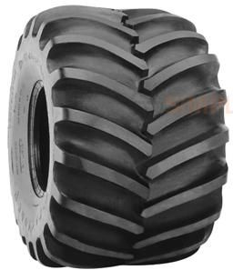 361976 48/31.00-20 Flotation 23 Deep Tread HF-3 Firestone