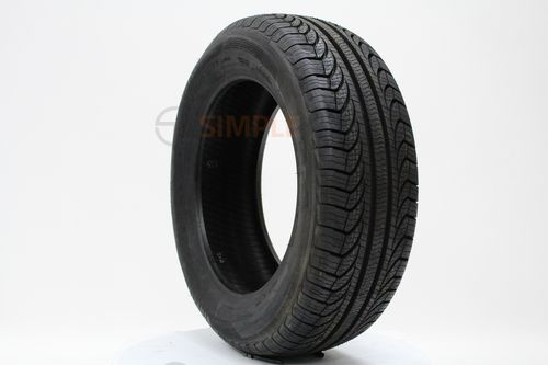 Pirelli P4 Four Seasons P215/65R-17 1867300