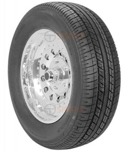 National Performance P205/60R-15 11920