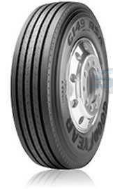 Goodyear G149 RSA 11/R-24.5 138810125