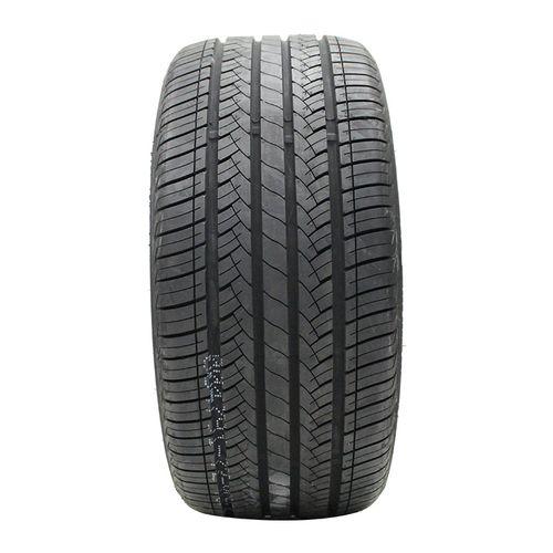 Westlake SA07 All Season Radial Tire-205//50R17 89W