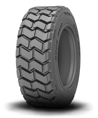 Kenda Rock Grip 12/--16.5 106011612E1
