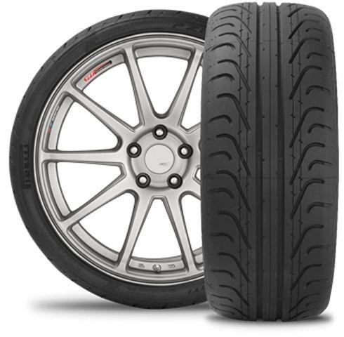 Pirelli Tires Price >> 261 96 Pirelli P Zero Corsa Asimmetrico Direzionale 245 45zr 18 Tires Buy Pirelli P Zero Corsa Asimmetrico Direzionale Tires At Simpletire