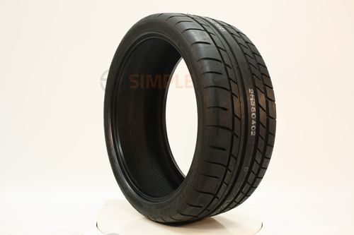 Mickey Thompson Street Comp 235/55R-17 6271