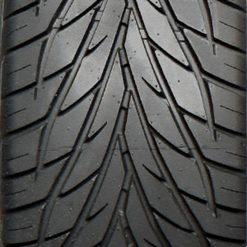 Toyo Proxes S/T 305/45R-22 242370