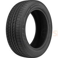 265004154 P215/60R16 SP Sport 7000 A/S Dunlop