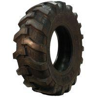 94035595 16.9/-30 TR459 Industrial Lug R-4 BKT