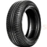 1413800 P275/70R16 Scorpion STR Pirelli