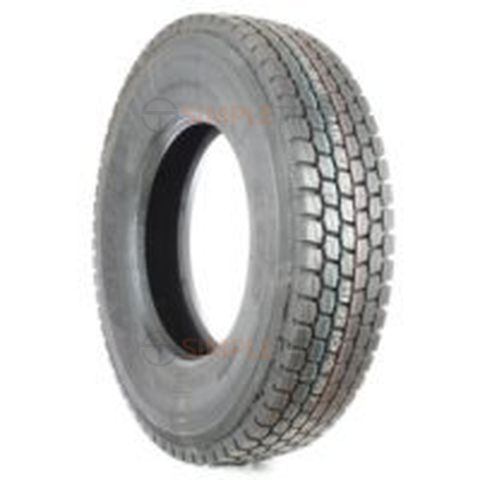 Advance GL-268D 225/70R-19.5 61186052