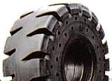 161602 12/R16.5 L-4B Samson