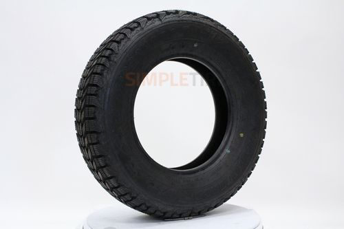 Firestone Winterforce P185/65R-14 113977