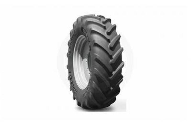 Michelin Omnibib 620/70R-42 31015