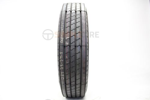 Goodride CR989 295/75R-22.5 GRA0021