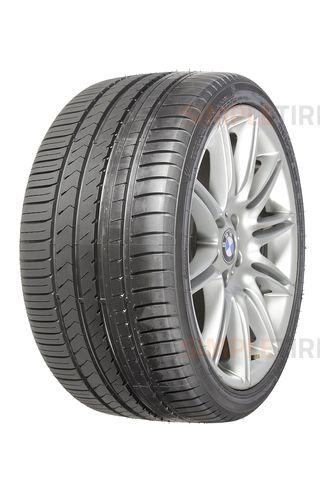 Winrun R330 P265/35R-19 W39719