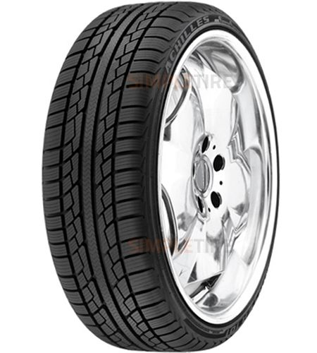 MAR214517 215/45R17 Winter 101 Achilles