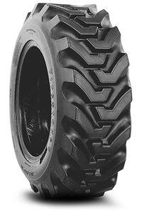 351989 17.5/R24 Radial All Traction Utility TL R-4 Firestone