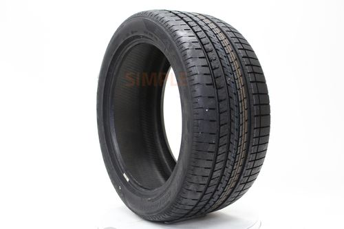 Goodyear Eagle F1 Asymmetric P225/45R-17 784988298