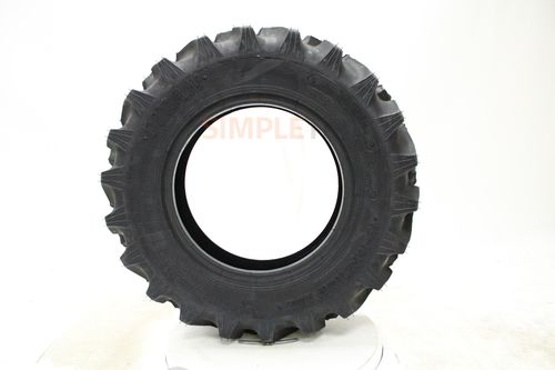 Titan Hi-Traction Lug R-1 12.4/--24 48D814