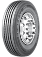 5310440000 295/75R22.5 General HT Tire General