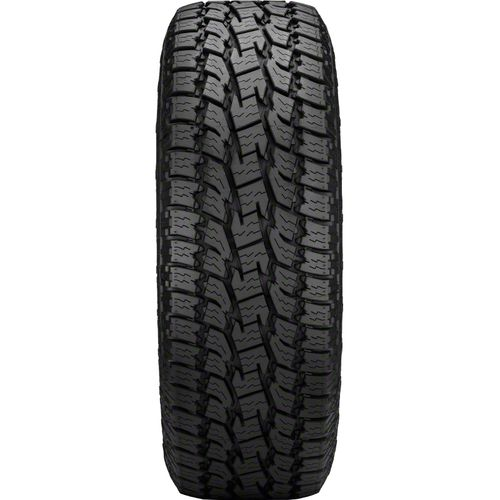 Toyo Open Country A/T II 245/65R-17 352020