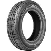 1012701 P245/40R19 Optimo (H426) Hankook