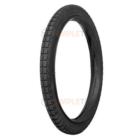 Universal Dunlop Twin Stud 26/--3 U74702