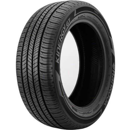 Hankook Kinergy GT (H436) 225/50R-17 1016163
