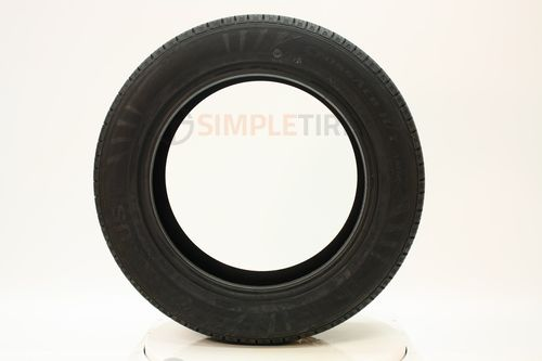 Aeolus CrossAce H/T AS02 P235/75R-15 1380222645