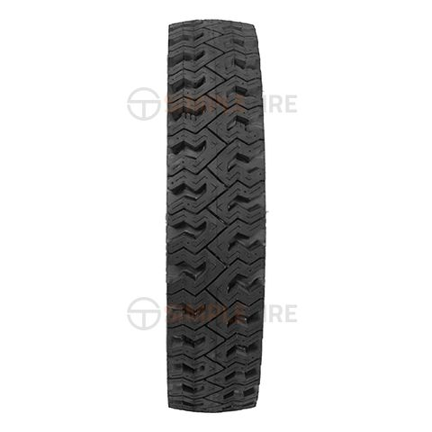 Specialty Tires of America STA Traxion- Tread Type A 31/15.5--15NHS DJ1F4