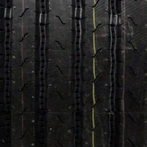 Atlas AP100e Plus 295/75R-22.5 211004304