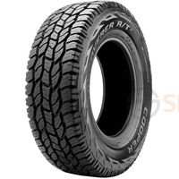 51766 235/75R15 Discoverer A/T3 Cooper