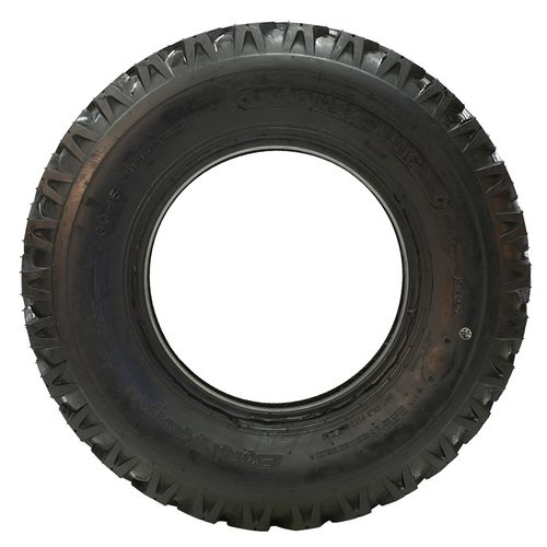 Jetzon Power King Super Traction II 7.00/--15LT AUD36