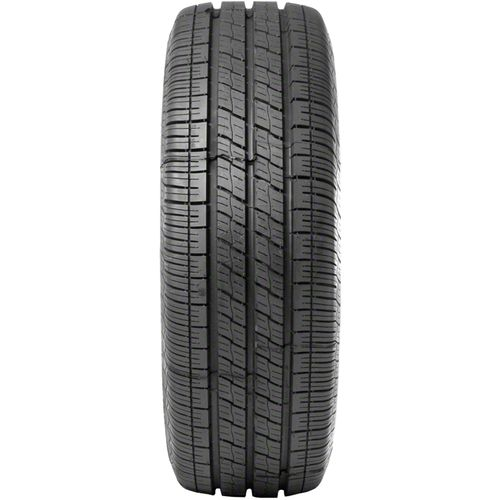 Uniroyal Tiger Paw Touring 205/60R-16 27863