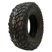 90000000169 LT35/12.50R-15 Baja Claw TTC Mickey Thompson