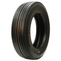8245385 255/70R22.5 Sailun S622 Power King