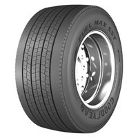 756434697 445/50R22.5 Fuel Max SST Goodyear
