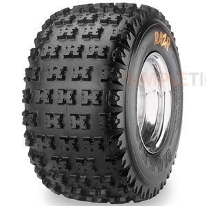 24080024 P235/40R18 M932 Maxxis