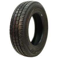 CT137545 215/65R16 Commercial Centara