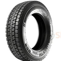 475536 245/70R19.5 HDR Continental